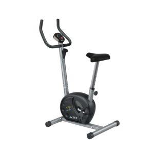 ποδήλατο-kc-154