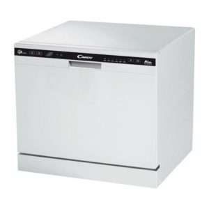 candy-cdcp-8-e-επιτραπέζιο-πλυντήριο-πιάτων