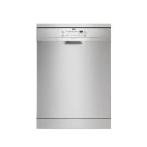 AEG FFB 53630ZM Πλυντήριο Πιάτων