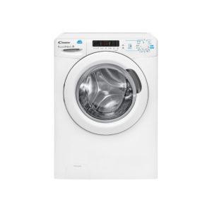 Πλυντήριο Στεγνωτήριο Candy CSWS 485D/5-S