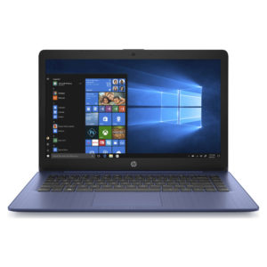HP Stream 14-ds0005nv (A4-9120e/4GB/64GB/W10 S)