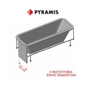 pyramis-πάνελ-μήκους-70-cm-για-τις-μπανιέρες-anthea-levante-gardenia-2