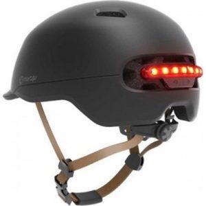 windgoo-helmet-smart4u-sh50l-black-l
