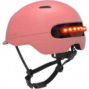windgoo-helmet-smart4u-sh50l-red-pink-m
