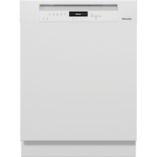 g-7310-sci-brilliant-white-πλυντήριο-πιάτων-miele