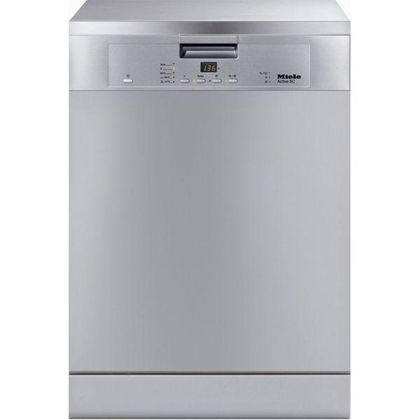 g-4203-sc-front-active-cleansteel-miele-πλυντήριο-πιάτων