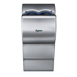 dyson-db-ab14st-airblade-στεγνωτήρας-χεριών