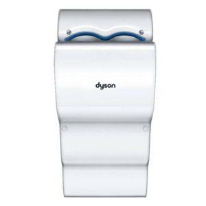 dyson-db-ab14wh-airblade-στεγνωτήρας-χεριών