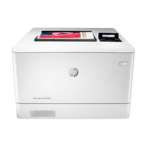 hp-color-laserjet-pro-m454dn-εκτυπωτής