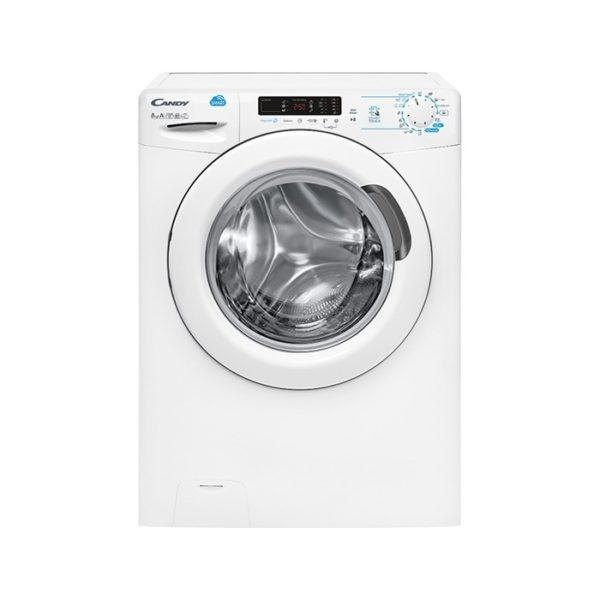 candy-css41382d3-2-s-πλυντήριο-ρούχων