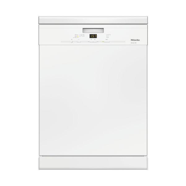 g-4943-series-120-brilliant-white-πλυντήριο-πιάτων