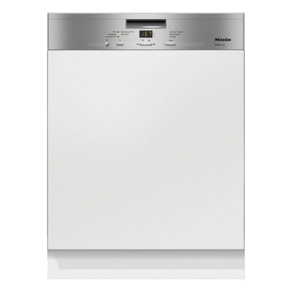 g-4943-series-120-sci-cleansteel-πλυντήριο-πιάτων-miele