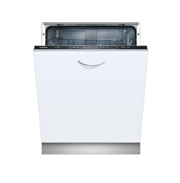 pitsos-πλυντήριο-πιάτων-εντοιχιζόμενο-dvt5303-60cm-a