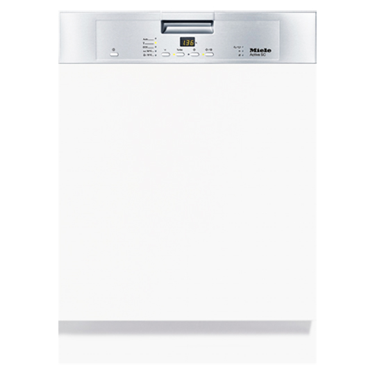 g-4203-sci-active-cleansteel-πλυντήριο-πιάτων