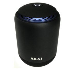 akai-μεταλλικό-ηχείο-bluetooth-abts-s4-110582-0032