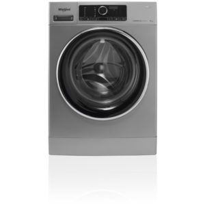 whirlpool-awg-912-s-pro-9kg