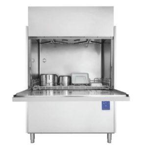 belogia-bs-350-πλυντήριο-δίσκων-σκευών