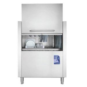 belogia-b-ct-120-πλυντήριο-δίσκων-σκευών-με-σύστημ