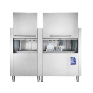 belogia-b-ct-200-πλυντήριο-πιάτων-σκευών-με-σύστημ