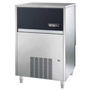 belogia-d-105-a-παγομηχανή