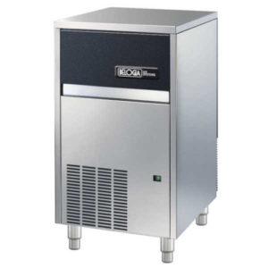 belogia-h-46-a-hc-παγομηχανή