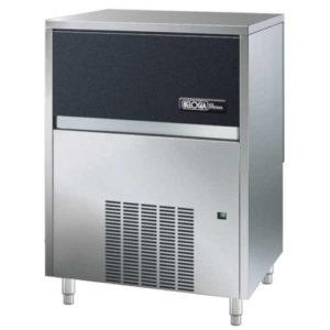belogia-f-153-a-hc-παγομηχανή