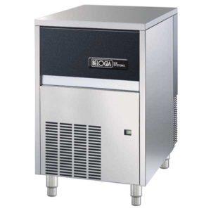 belogia-f-113-a-hc-παγομηχανή