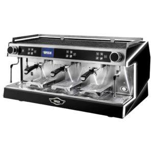 μηχανή-espresso-wega-urban-evd-4