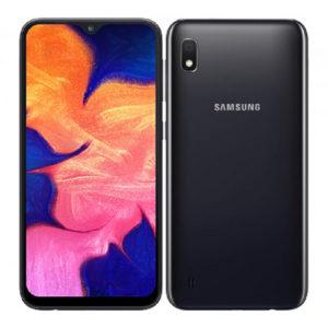 samsung-galaxy-a10-a105-dual-sim-2gb-ram-32gb-black