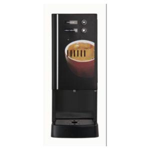 coffee-queen-chocolino-αυτόματη-μηχανή-στιγμιαίου-ροφ