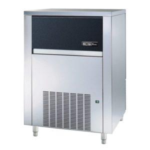 belogia-c-134a-hc-παγομηχανή