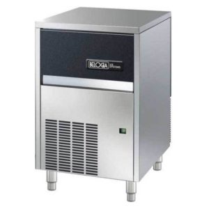belogia-c-48a-hc-παγομηχανή