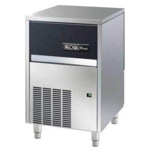 belogia-c-72a-hc-παγομηχανή