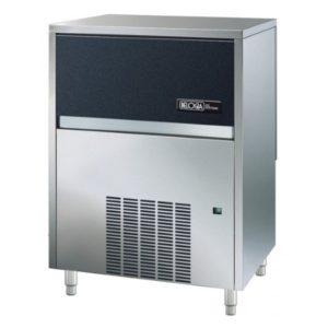 belogia-c-95a-hc-παγομηχανή