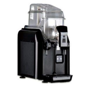 elmeco-big-biz-1-γρανιτομηχανή