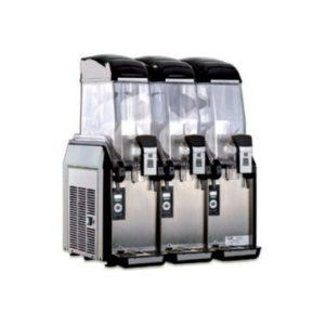 elmeco-fc3-millennium-γρανιτομηχανή