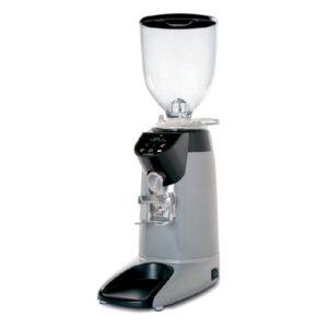 ε6-essential-μύλος-άλεσης-καφέ