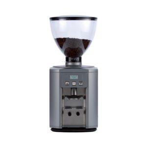 dc-one-total-color-μύλος-άλεσης-καφέ