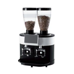 on-demand-k30-twin-2-0-μύλος-άλεσης-καφέ