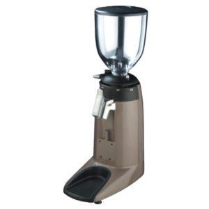eurogat-k6-brew-μύλος-άλεσης-καφέ