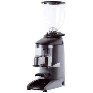 k6-auto-μύλος-άλεσης-καφέ