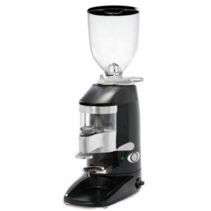 k10-conic-μύλος-άλεσης-καφέ