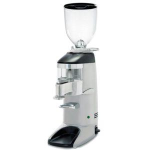 k10-master-conic-μύλος-άλεσης-καφέ