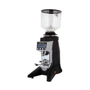 od-75-vent-μύλος-άλεσης-καφέ