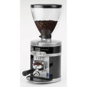 on-demand-k30-vario-air-μύλος-άλεσης-καφέ