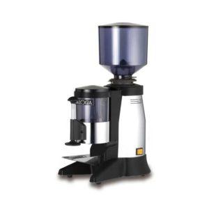 d-64-auto-μύλος-άλεσης-καφέ