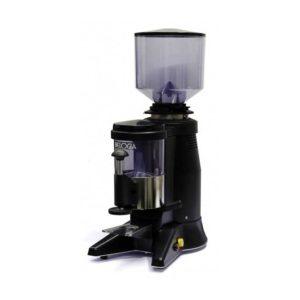d-68-conic-auto-vent-μύλος-άλεσης-καφέ