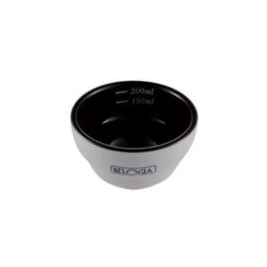 Κούπα cupping Belogia cbb 820