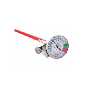 Αναλογικό θερμόμετρο Belogia mbt 025001