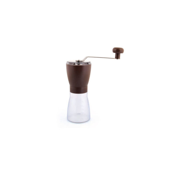Μύλος Άλεσης Καφέ Belogia mcg 610